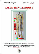 Flobologia-Laser-Terapia-Firenze-Leonardo-Longo