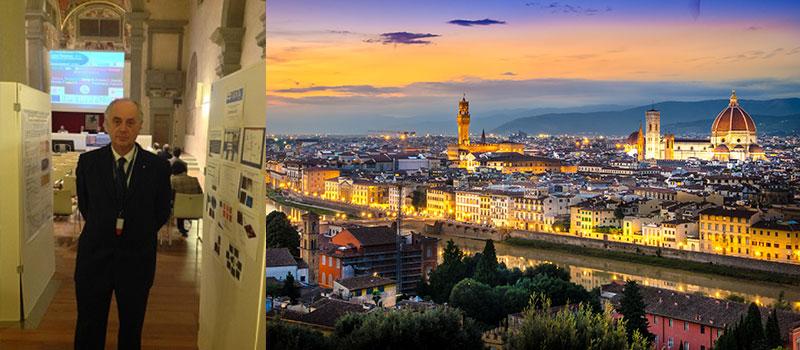 Otorinolaringoiatria Laser Terapia Firenze Leonardo Longo