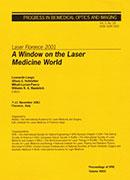 Scoperte-Laser-Terapia-Firenze-Leonardo-Longo