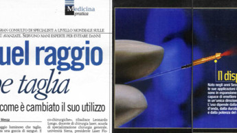 Press-Laser-Terapia-Firenze-Leonardo-Longo