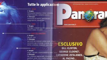 Salute-Laser-Terapia-Firenze-Leonardo-Longo