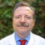 Prof. Leonardo Longo Laserterapia Firenze