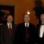 T. Maiman. e W. Waidelich, May 16, 2000 JPG