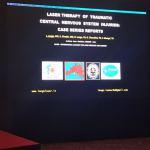 Global summit and medical laser India bangalore