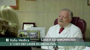 INTERVISTA LEONARDO LONGO TV ITALIA MEDICA 2019